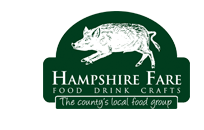 Hampshire Fare - Food Drink Crafts